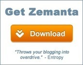 Reblogged: Use Zemanta To Improve Your Blogging (Via Blacknight Blog) | Content Marketing & Content Curation Tools For Brands | Scoop.it