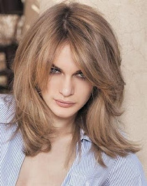 Short Haircuts 2012 | Haircut & Hairstyles | Scoop.it
