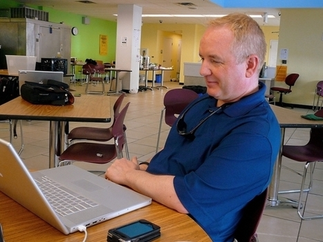 Empowering Teachers With Tech-Friendly Formative Assessment Tools   Cool School Ideas   Scoop.it