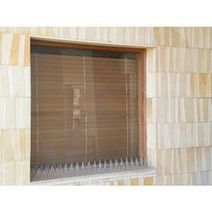 Bird Proofing Solutions in Jaipur at Best Prices – ReachNettings.Com | Reach Netting solutions | Scoop.it