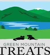 Give Our Best Natural Dog Treats To Your Pets | Healthy Dog Treats | Scoop.it
