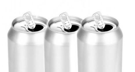 European beverage can market grows by 2% | Packaging News | Aluminium packaging | Scoop.it