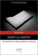 MediaEducation.eu - Dopo la morte, Dossier | Psicologia sistemica | Scoop.it