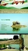 Album Le Murmure de l'Orient (vol.II) - Igloo Records | Jazz Vibes | Scoop.it