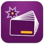 Fidall cartes de fidélité passe en version 5.3.2   iPhone Astuces ...   Banking The Future   Scoop.it