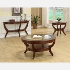 Coffee and End Tables Furniture Collections | Home & Garden | Scoop.it