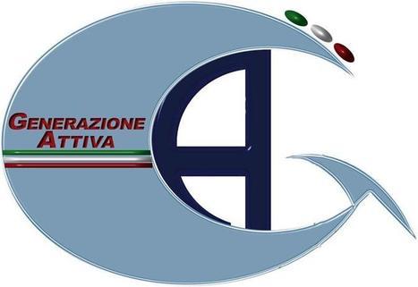 Italiani all'estero: per votare iscrivetevi all'AIRE entro il 31 Dicembre ... | Italia Futura Germania | Scoop.it