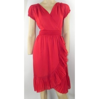 Latest Collection by The Outlet by Vanity House Created a Big Hype in Fashion Industry | PRLog | womens-dresses | Scoop.it