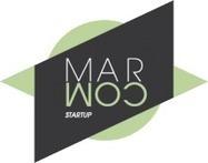MarCom Startup, l'agence dédiée aux startups est née à Montpellier | Entreprendre à Montpellier | MarCom Startup | Scoop.it