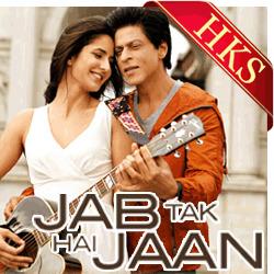 Download Online Karaoke - Heer - MP3 | hindikaraokeshop | Scoop.it