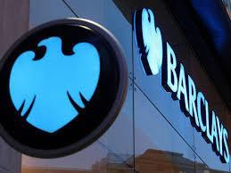 Barclays admite que tiene un agujero de capital de casi 15.000 millones | Invertir Colombia | Scoop.it
