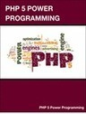 PHP 5 Power Programming   Software and Web Development   Scoop.it