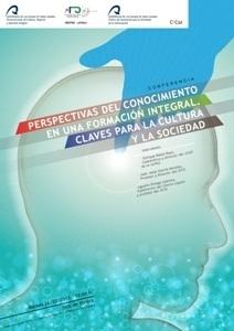 Agenda Cultural de la ULPGC   Pensamiento crítico y su integración en el Curriculum   Scoop.it