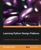 Learning Python Design Patterns - PDF Free Download - Fox eBook | Internet of Things | Scoop.it