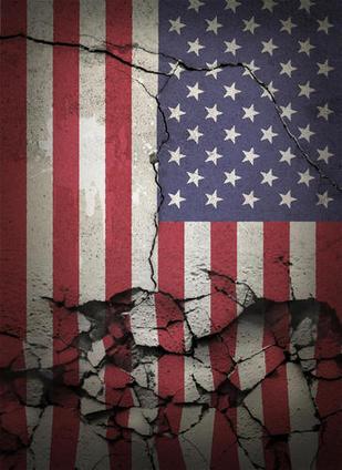 America's War on God | 5th Seal - Revelation 6:9-11 | Scoop.it