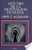 Estudio de la Motivacion Humana | Actual Education | Scoop.it