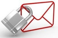How to Send Email with Password Protection in ... - All Tech Tricks | Tech Updates | Scoop.it