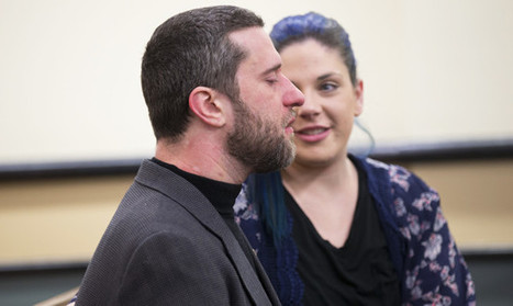 "Dustin Diamond Will Finally Start His Jail Sentence In January, Over Seven Months After Having Been Convicted | ""FOLLIEWOOD"" 