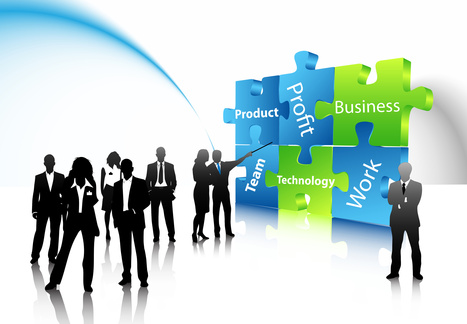 Seo company india | Interworld is committed to delivering quality | Scoop.it