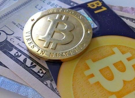 Todas las nuevas monedas virtuales | Pre-Banking and Virtual Money | Scoop.it