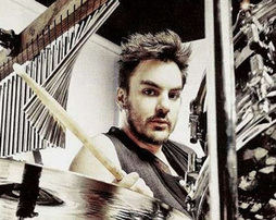 10 Tips From 30 Seconds to Mars' Shannon Leto | DRUMS NEWS BY ZACK | Scoop.it