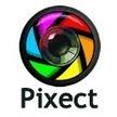 Pixect - Prenez des photos en ligne et ajoutez-y des effets webcam ... | g | Scoop.it