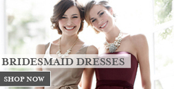 Prom Dresses in USA | USAPromDress | Scoop.it