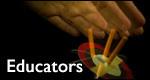 Exploratorium: the museum of science, art and human perception   perception   Scoop.it