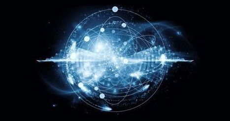 Physicists Just Confirmed Evidence of A Possible Fifth Fundamental Force | STEM Connections | Scoop.it