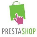 La grande liste des tutos : | Tutos Prestashop | Scoop.it