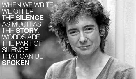 Jeanette Winterson on Adoption, Belonging, and How We Use Storytelling to Save Ourselves | #Langues, #cultures, #Culture organisationnelle,  #Sémiotique,#Cross media, #Cross Cultural, # Relations interculturelles, # Web Design | Scoop.it