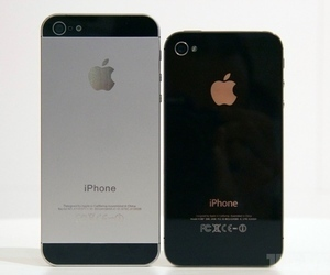 The iPhone 5: see how the rumors look and feel (video) | Technology and Gadgets | Scoop.it