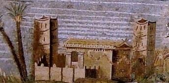 La topographie religieuse d' Alexandrie | L'actu culturelle | Scoop.it