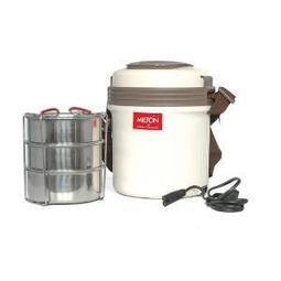 Milton Electric Lunch Box 3 Containers   Home & Kitchen   Scoop.it