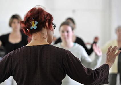 Stress : Respirer c'est la santé | Fédération Française de Cardiologie | Le Mind Mapping | Scoop.it
