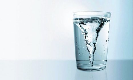 Opposition grows to fluoride in water supplies - Connacht Tribune Group | fluoride-free water: the global  battle for safer water | Scoop.it
