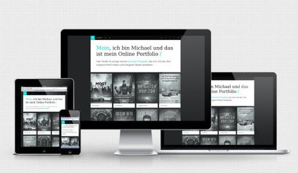 The Responsive Web Design War Strategy | Responsive WebDesign | Scoop.it