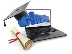 e-learning, el aprendizaje efectivo | Aprendizaje en red. El cambio de paradigma. | Scoop.it