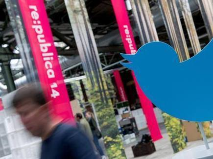 Amazon si allea con Twitter per lo  shopping online | Video, web and digital communication | Scoop.it