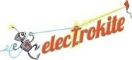 Electrokite Education Apps | PD resources for teachers | Scoop.it