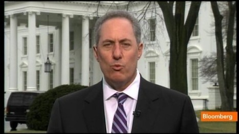 Trade Negotiations Will Create Jobs: Froman: Video | Global Trade and Logistics | Scoop.it
