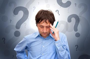 « Stress »: le bon terme pour parler de malaise au travail et agir ? | GraphiCONSEIL | Scoop.it