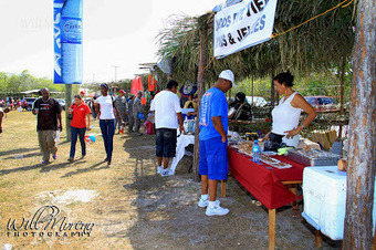 Cashew Festival in Crooked Tree is a Sweet Time in Belize | Belize in Photos and Videos | Scoop.it