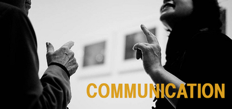 How Effective is Your Communication? by Keith Rosen | Global Leadership Coaching by Equanimity Executive | Scoop.it