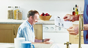 Gas Safety Sheffield, Worcester Accredited Installer Chapeltown, Barnsley & Ecclesfield | Gas & Oil Boiler Servicing & Repairs Sheffield, Plumbing & Heating Engineer Barnsley | Scoop.it