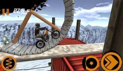 Trial Xtreme 2 Winter Apk Full/Unlocked v2.23 Download Android - Download Android Free APK | Free Download APK for Android | Scoop.it