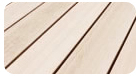 wpc decking chin | china wpc | Scoop.it