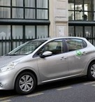 Autopartage - Zipcar arrive a Paris | great buzzness | Scoop.it