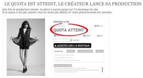 Achat groupé : du bouche-à-oreille à la fidélisation...!!! | Customer experience : what else ? | Scoop.it
