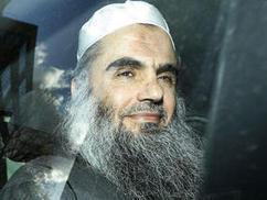 The judge who backed Abu Qatada | The Indigenous Uprising of the British Isles | Scoop.it